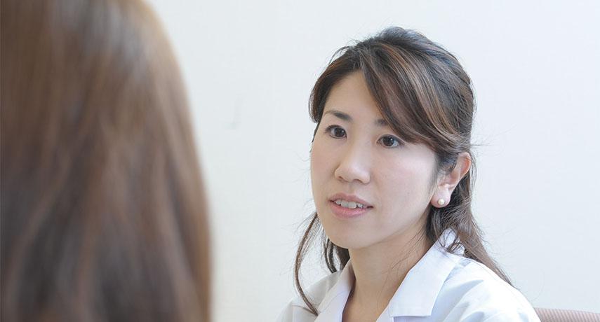 美容皮膚科の名医