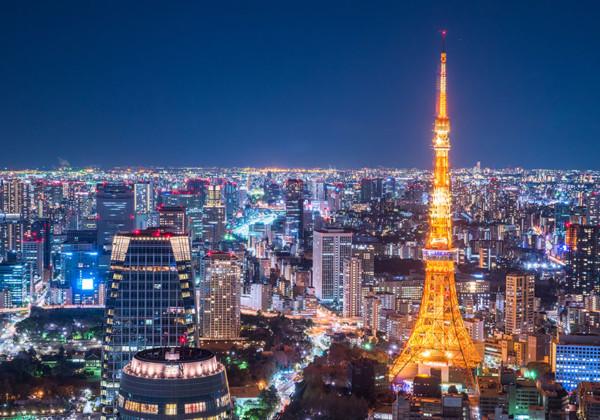 東京の美容外科