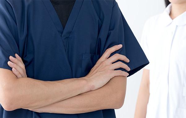 乳頭縮小の名医