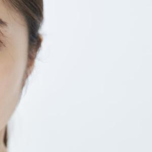鼻孔縁延長